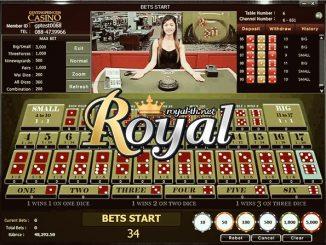 casino-wallpaper-gclub