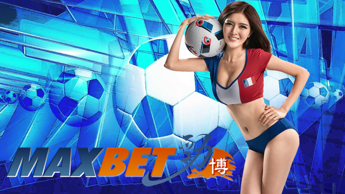Image result for maxbet girls