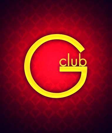 gclub1